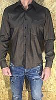 Рубашка мужская КS - 137