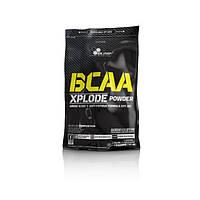 Olimp Labs, Бцаа BCAA Xplode powder, 1000 грамм
