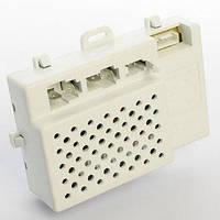 Блок управления M3568 для детских электромобилей