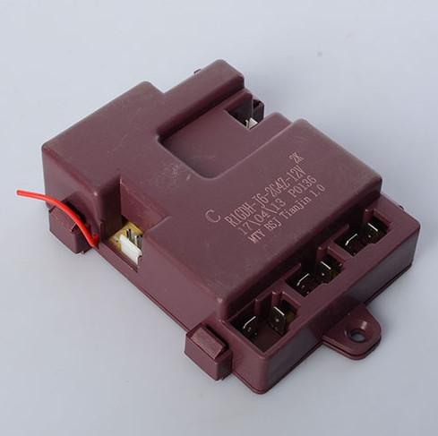 Блок управления для детского электромобиля Bambi R1GDH-J6-2G4Z-12V