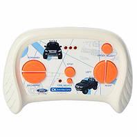 Пульт управления 2,4G детского электромобиля (M 3670-RC)