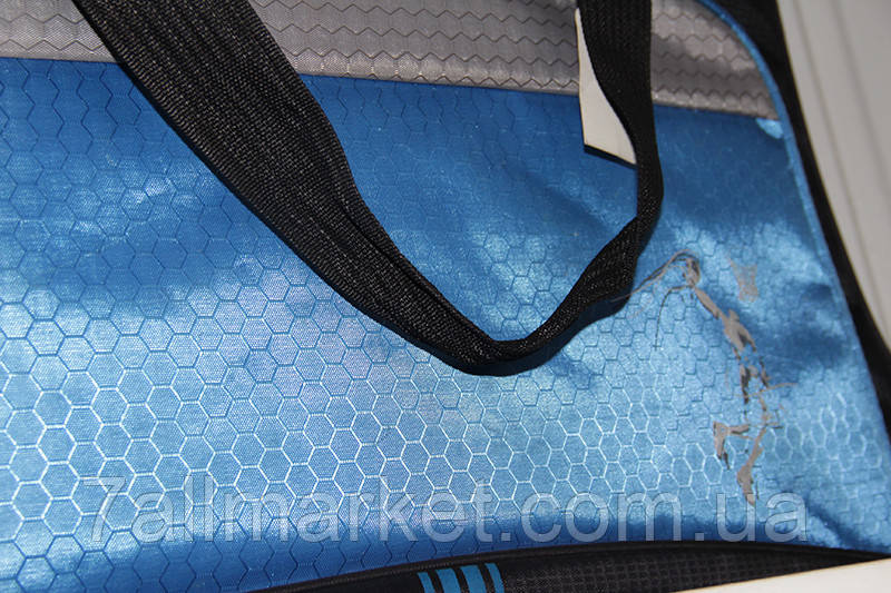 2107dbc66ecc Сумка дорожная 3-в-1 спортивная текстильная (4 цвета) Серии