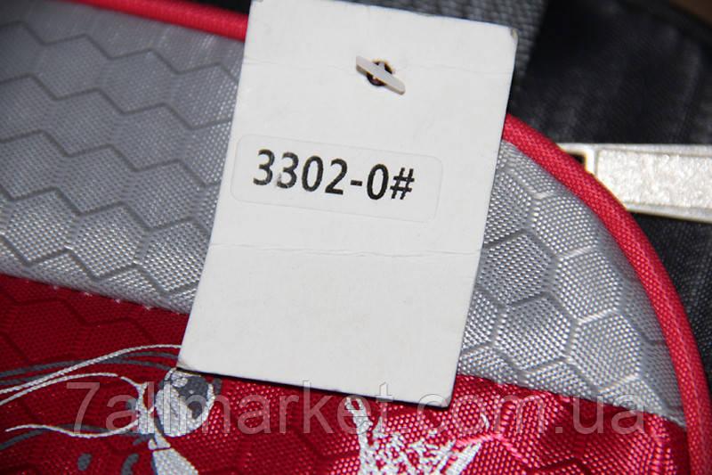 716efb10628e ... Сумка дорожная 3-в-1 спортивная текстильная (4 цвета) Серии