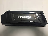 Аккумуляторы для электровелосипеда Li-ion  LG 36V 13.6Ah +USB.бутылка
