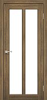 Дверное полотно Korfad TR-02