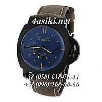 Часы Panerai  2025-0011
