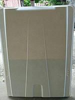 80-6707035-Б4-01 Крыша УК пластик (б/у)