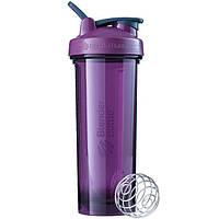 Blender Bottle, Спортивный шейкер-бутылка BlenderBottle PRO32 Plum, 900 мл