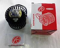 Вентилятор отопителя ВАЗ 2108-21099,2113-2115 AURORA, фото 1