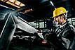 Аккумуляторный ударный шуруповерт Metabo SB 18 LTX-3 BL Q I, Каркас, фото 3