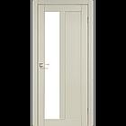 Дверное полотно Korfad TR-03, фото 2
