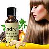 Andrea - капли для роста и укрепления волос (Андреа), фото 2