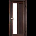 Дверное полотно Korfad TR-03, фото 3