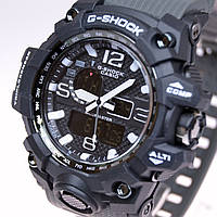 e88fd266 Мужские наручные часы Casio G-SHOCK CPW-1000 (копия): продажа, цена ...