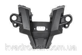 Панель передняя, нижняя часть, с креплением поворотников BRP Can-Am Outlander G2 705006300