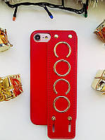 Чехол - накладка Coco iPhone 8