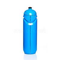 Biotech USA, Спортивная Бутылка Rocket Bottle Red, 750 мл