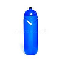 Biotech USA, Спортивная Бутылка Rocket Bottle Blue, 750 мл