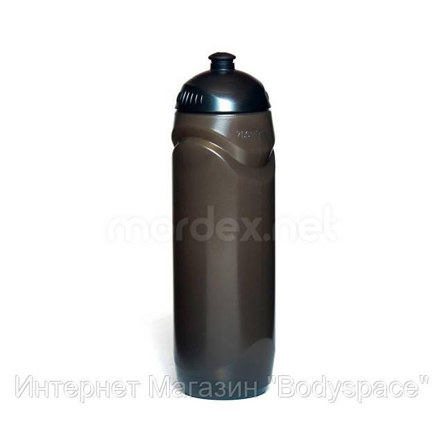 Biotech USA, Спортивная Бутылка Rocket Bottle Taupe, 750 мл