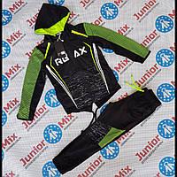 Детский спортивны костюм для мальчиков оптом  BBW kids.ИТАЛИЯ