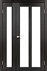Дверное полотно Korfad TR-04 (полуторное), фото 2