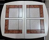 Стол обеденный раскладной T-14317 BM, фото 3