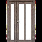 Дверное полотно Korfad TR-04 (полуторное), фото 3