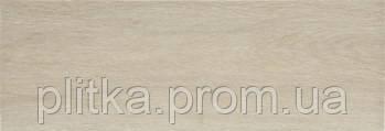 Плитка напольная Fronda Abeto 20*60, фото 2