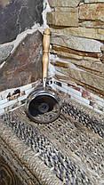 Турка медь 500мл Супер Казаки (Славянск), фото 3