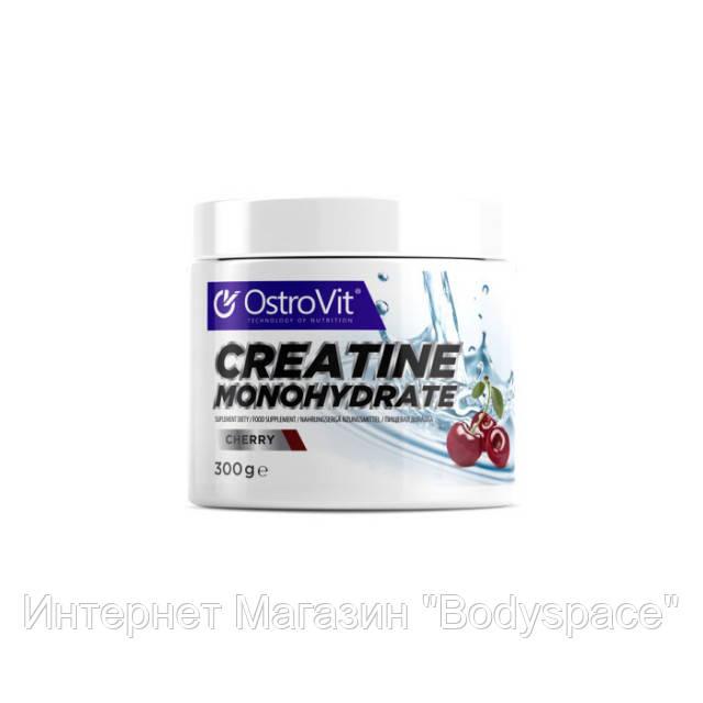 OstroVit, Креатин Creatine, 500 грамм