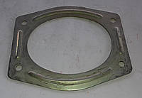 Пластина карбюратора ваз 2101-2109