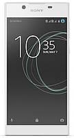 Смартфон Sony Xperia L1 G3312 Dual Sim White