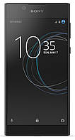 Смартфон Sony Xperia L1 G3312 Dual Sim Black