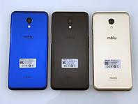 "Оригинал Meizu M6s Meizu mblu 5.7"" Exynos 7872*3Gb RAM+32/64Gb ROM"