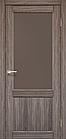 Дверное полотно Korfad CL-01, фото 4