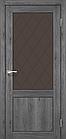 Дверное полотно Korfad CL-01, фото 5