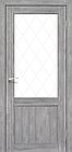 Дверное полотно Korfad CL-01, фото 6
