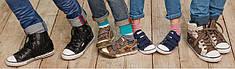 Обувь детская, подростковая, мужская, женская