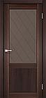 Дверное полотно Korfad CL-01, фото 7