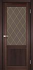 Дверное полотно Korfad CL-01, фото 8