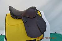 Седло для лошади универсальное 17 С