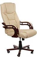 Офисное кресло Prezydent Calviano, фото 1