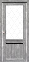 Дверное полотно Korfad CL-02