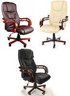 Офисное кресло Prezydent Calviano