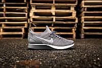 Мужские кроссовки Nike Air Zoom Mariah Flyknit Racer 918264-009
