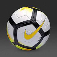 Футбольный мяч Nike Magia 5