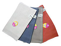 Полотенце для рук , фото 1