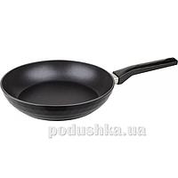 Сковорода Brilliance 24см Rondell RDA-773