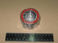 Подшипник ступицы передней ВАЗ 2108 (пр-во FAG)
