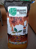Гумифилд вг. Humintech GmbH (гумат) 25 кг